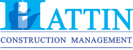 Hattin Construction Management