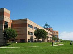 Kingsborough Community College – New Academic Building