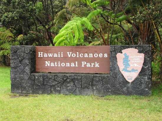 HAVO Ohi'a Wing Administration Building – Phase 1 & 2
